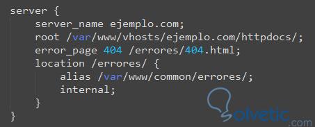 nginx_peticiones2.jpg