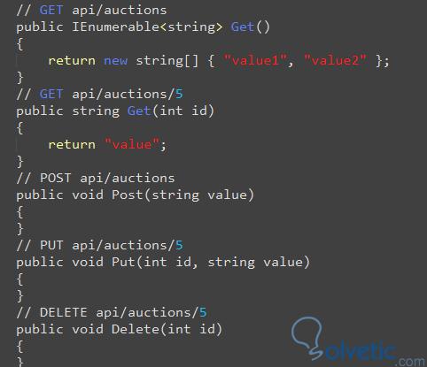 asp_construir_serv_datos2.jpg