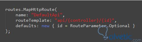asp_construir_serv_datosparte2.jpg