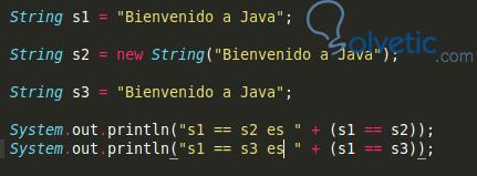 java_clase_string2.jpg