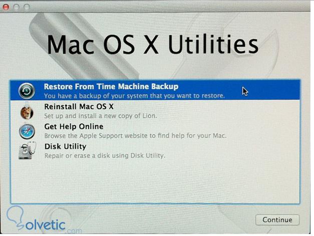 osx_instalacion_limpia2.jpg