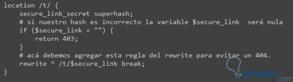 nginx_agregar_link_seguro.jpg