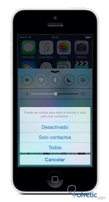 activar_airdrop.jpg