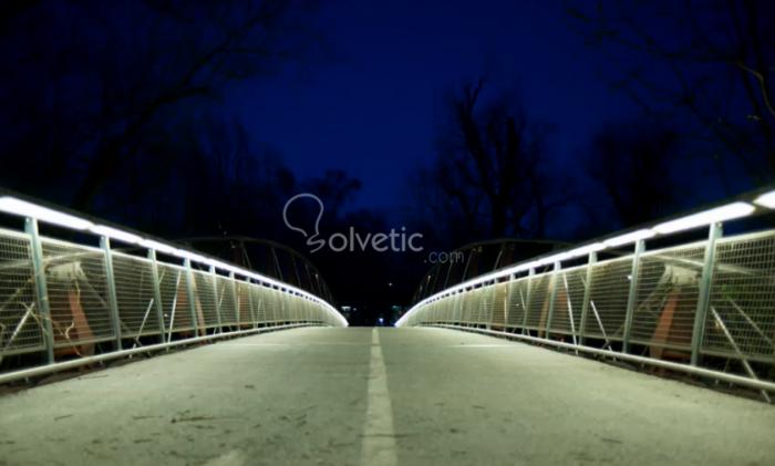 Bridge3.png