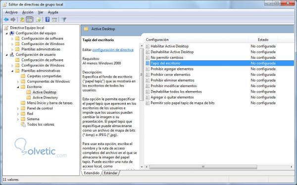 escritorio_empresa_windows7.jpg