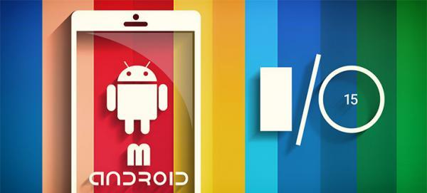 Imagen adjunta: android-M.jpg