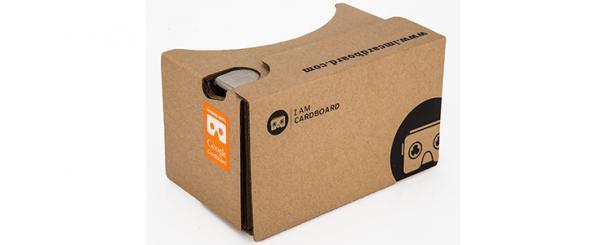 Imagen adjunta: cardboard-2.jpg