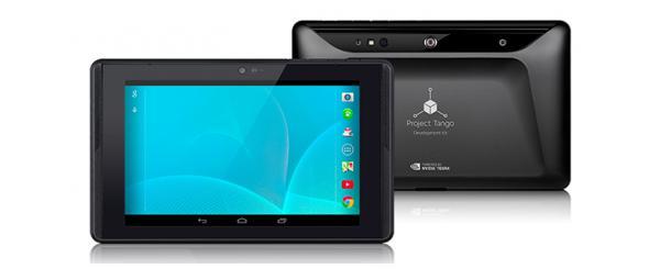 Imagen adjunta: project-tango-tablet.jpg