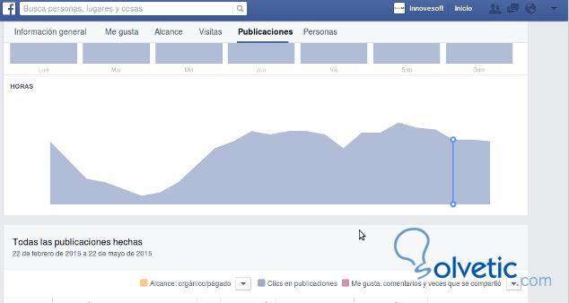 facebook-marketing5.jpg