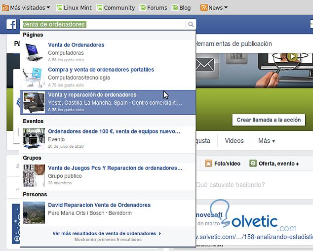 facebook-marketing2.jpg