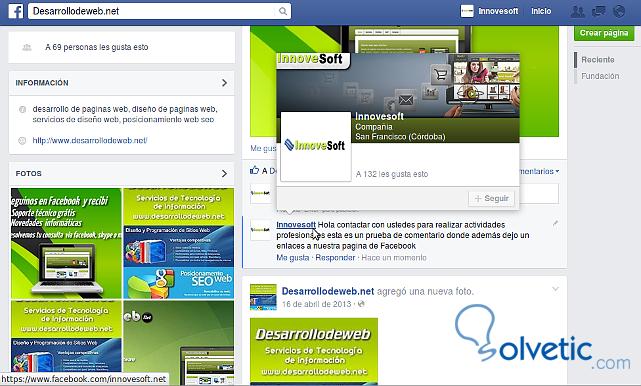 facebook-marketing7.jpg