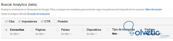 analisis-webmaster-web.jpg