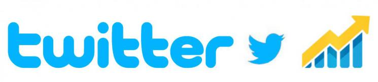 twitter-ads.jpg