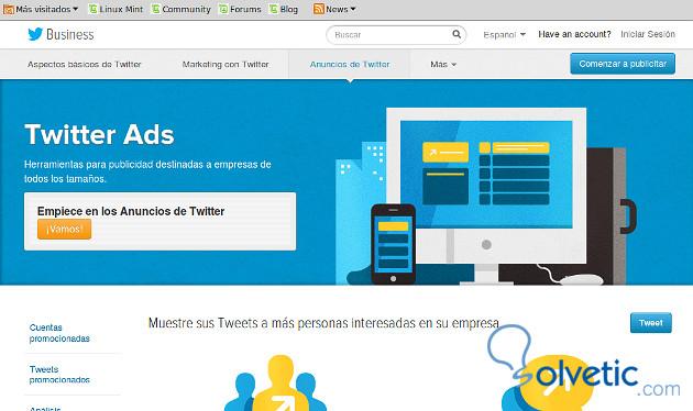 twitter-ads-2.jpg