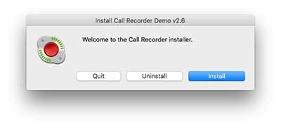 Imagen adjunta: grabar-llamdas-mac-3.jpg