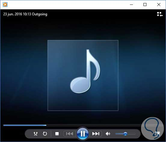 Imagen adjunta: grabar-llamadas-windows-5.jpg