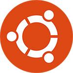 Imagen adjunta: linux.jpg