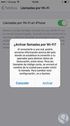 Imagen adjunta: llamada-wifi-iphone-2.jpg