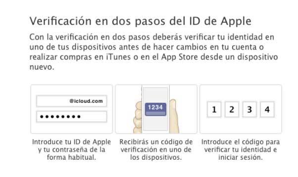 Imagen adjunta: Apple-ID-4.jpg