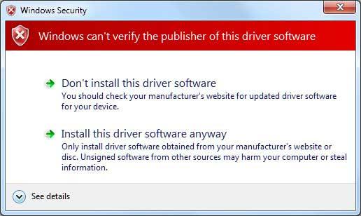 Imagen adjunta: instalar-antivirus.jpg