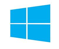 Imagen adjunta: windows.jpg