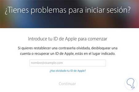 Imagen adjunta: Apple-ID-6.jpg