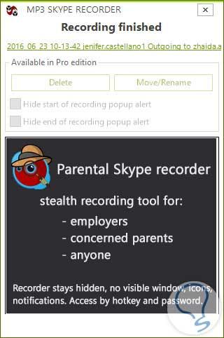 Imagen adjunta: grabar-llamadas-windows-4.jpg