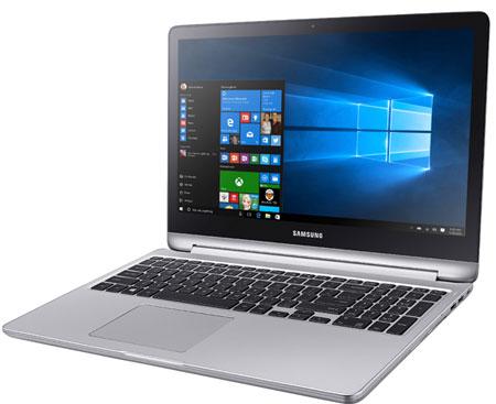 Imagen adjunta: Samsung-NoteBook-7-Spin-4.jpg