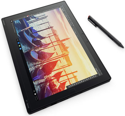 Imagen adjunta: lenovo-x1-tablet-2.jpg