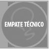 Imagen adjunta: peque-EMPATE.png