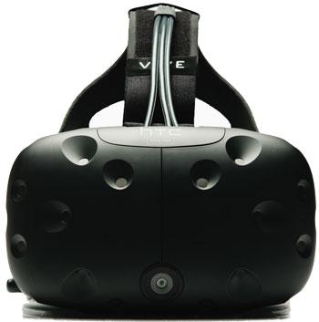 Imagen adjunta: HTC-Vive-product-2.jpg