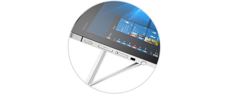 Imagen adjunta: HP-elite-X2-6.jpg