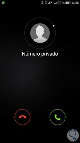 Imagen adjunta: codigos-secretos-android-8.jpg