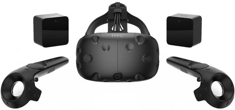 Imagen adjunta: HTC-Vive-product-4.jpg