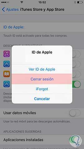 Imagen adjunta: cerrar-id-apple.jpg