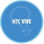 Imagen adjunta: gran-ganador-HTC-VIVE.jpg