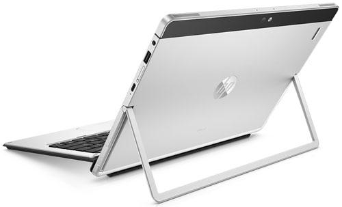Imagen adjunta: HP-elite-X2-5.jpg