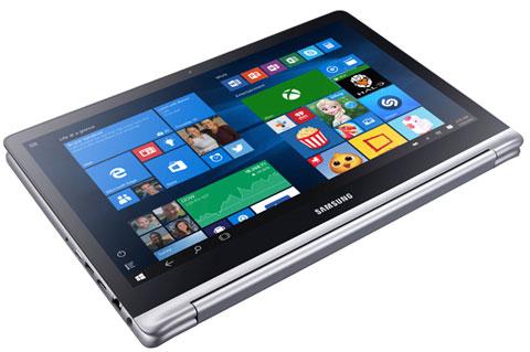 Imagen adjunta: Samsung-NoteBook-7-2.jpg