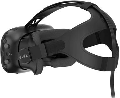 Imagen adjunta: HTC-Vive-product-3.jpg