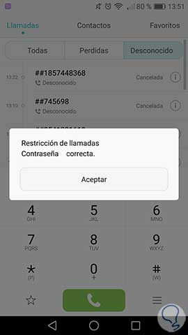 Imagen adjunta: codigos-secretos-android-7.jpg