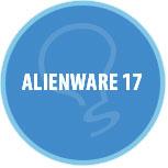 Imagen adjunta: ganador-alienware-17.jpg
