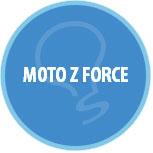 Imagen adjunta: GRAN-GANADOR-MOTO-Z-FORCE.jpg