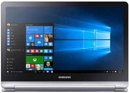 Imagen adjunta: Samsung-NoteBook-7-1.jpg