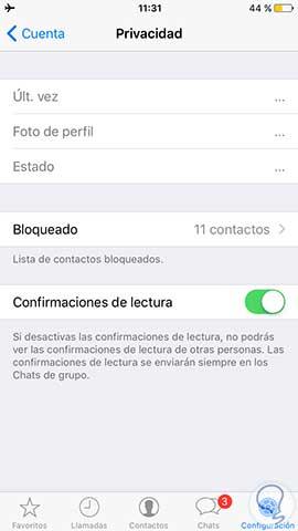 whatsapp-4.jpg