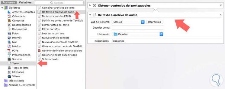 automator-mac-4.jpg