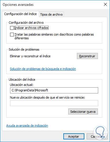 deshabilitar-servicio-busqueda-windows-10-7B.jpg
