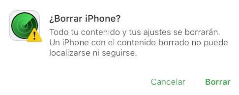 borrar-iphone.jpg