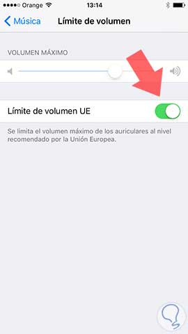 volumen-iphone-4.jpg