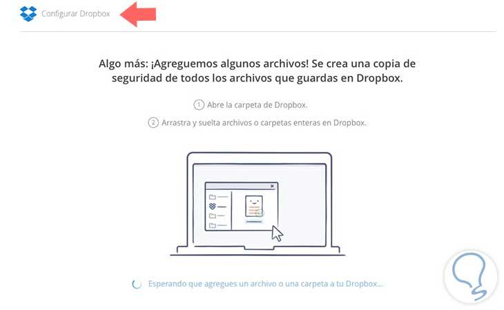 configurar-dropbox.jpg