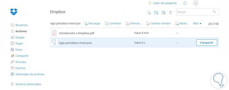 dropbox-introduccion.jpg